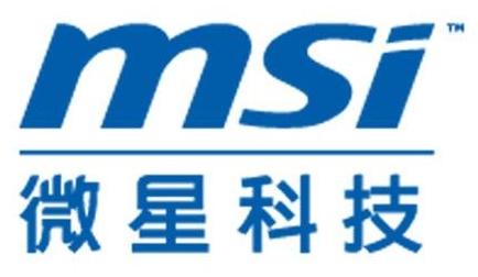 客户案例-微星科技